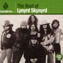 Green Series: The Best of Lynyrd Skynyrd
