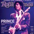 Prince - 454 x 609