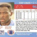 Terry Kinard - 350 x 249