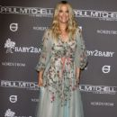 Molly Sims – 2018 Baby2Baby Gala in Los Angeles - 454 x 627