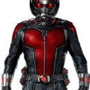 Ant-Man (2015) - 454 x 1105