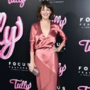 Rosemarie DeWitt – 'Tully' Premiere in Los Angeles - 454 x 655