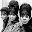 Ronnie Spector - 300 x 300