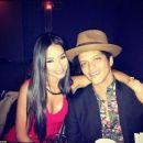 Bruno & Jessica - 454 x 379