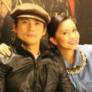 Sa Ngalan ng Ama, Ina, at mga Anak (2014)