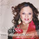 Tamela J. Mann - The Master Plan