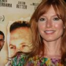 Alicia Witt - 'The Dry Land' Film Premiere At The Pacific Design Center On July 19, 2010 In Los Angeles, California - 454 x 302