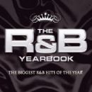 R&B Yearbook