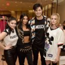 Ariel Winter – Moschino x H&M Los Angeles Launch Event in LA