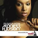 You Pulled Me Through - Jennifer Hudson