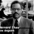 Bernard Shaw - 300 x 221