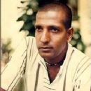 Sri Lankan murder victims