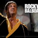 Wallpaper of Rocky Balboa - 2006
