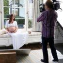 Jennifer Love Hewitt 2015 Palmers Campaign