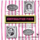 Conversation Piece Original Cast Music By Noel Coward