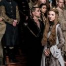 Game of Thrones » Season 6 » The Winds of Winter (2016) - 454 x 255