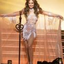Thalía– Univision's 29th Edition Of Premio Lo Nuestro A La Musica Latina 2/23/ 2017 - 454 x 255