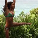 Irina Shayk in Bikini – Photoshoot for SI Swimsuit 2017