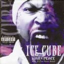 Ice Cube - War & Peace, Volume 2 (The Peace Disc)