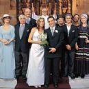 O Casamento de Romeu e Julieta (2005) - 350 x 231