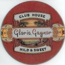 Club House - Mild & Sweet