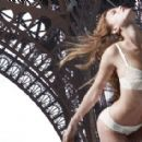 Kim Cloutier - Lou Paris Lingerie