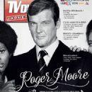Roger Moore - 454 x 676
