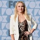 Emily Osment – FOX Summer TCA 2019 All-Star Party in Los Angeles - 454 x 661