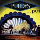 Puhdys - Pur