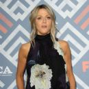Kaitlin Olson – 2017 FOX Summer All-Star party at TCA Summer Press Tour in LA - 454 x 613