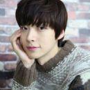 Ahn Jae Hyun - 454 x 590