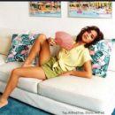 Isabela Moner - Girls' Life Magazine Pictorial [United States] (June 2019) - 454 x 368