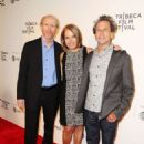 Katie Couric – 'Genius' TV show Screening at Tribeca Film Festival in NY - 454 x 681
