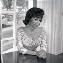 Dorothy Dandridge - 329 x 334
