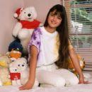 Danica McKellar - 454 x 414
