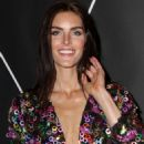 Hilary Rhoda – 2017 Whitney Art Party in New York City - 454 x 654
