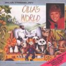 Cilla Black - Cilla's World