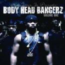 Roy Jones Jr. - Roy Jones Jr. Presents Body Head Bangerz Volume 1