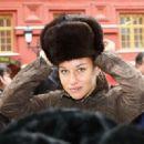 Kremlin Cup 2008 - 454 x 320