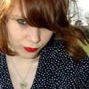 Kate Nash - 454 x 301