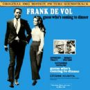Frank De Vol - Guess Who's Coming To Dinner (Original 1967 Motion Picture Soundtrack)