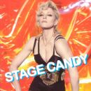 Stage Candy
