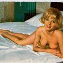 Sophie Hardy - 454 x 326