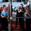Police Academy 5: Assignment: Miami Beach (1988) - 454 x 303