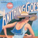 Anything Goes 1988 Broadway Revivel Patti LuPone