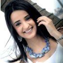 Sanaya Irani - Gr8! TV Magazine Pictorial [India] (June 2009)