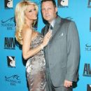 Jessica Drake - 24 Annual Adult Video News Awards - 454 x 853