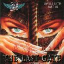 The Last Gate (The Divine Gates - Part Iii)