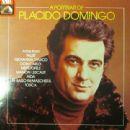 Placido Domingo (Opera)