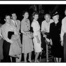 Cecil DeMille - 454 x 341